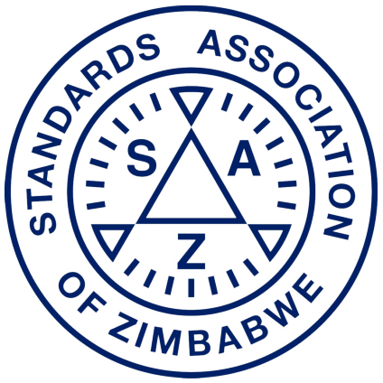 Standards Association of Zimbabwe - Online Store for ISO Standards and Publications